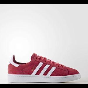Adidas Campus Sneakers 8